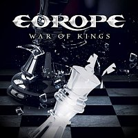Europe – War Of Kings (Deluxe Version)