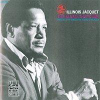 Illinois Jacquet – The Blues; That's Me!