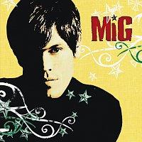 MiG – MiG
