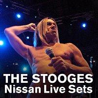 The Stooges – Nissan Live Sets