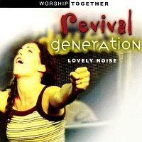 Různí interpreti – Revival Generation: Lovely Noise