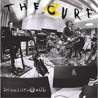The Cure – AOL Sessions [LIVE]