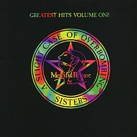 The Sisters Of Mercy – A Slight Case Of Overbombing