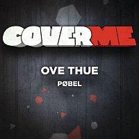 Cover Me - Pobel