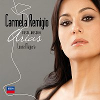 Carmela Remigio – Arias