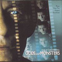 Carter Burwell – Gods And Monsters