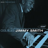 Jimmy Smith – Cool Blues