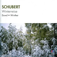 Ronald Dowd, John Winther – Schubert: Winterreise