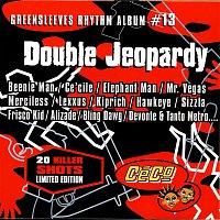 Mr. Vegas – Double Jeopardy