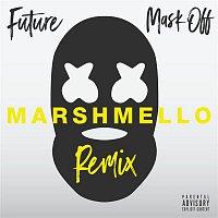 Future – Mask Off (Marshmello Remix)