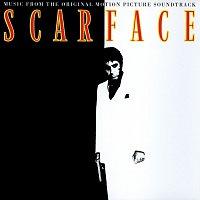 Různí interpreti – Scarface