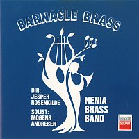 Barnacle Brass