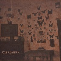 Tyler Ramsey – Found A Picture Of You