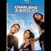 Různí interpreti – Charlieho andílci (2019)