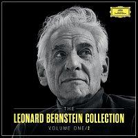The Leonard Bernstein Collection - Volume 1 - Part 2