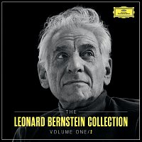 Leonard Bernstein – The Leonard Bernstein Collection - Volume 1 - Part 2