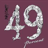Royksopp – 49 Percent