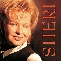 Sheri Easter – Sheri