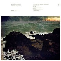 Fleet Foxes – If You Need To, Keep Time On Me