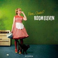 Room Eleven – Mmm... Gumbo?