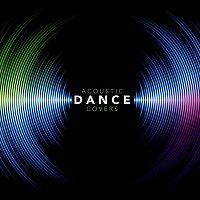 Různí interpreti – Acoustic Dance Covers