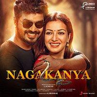 Shabir – Nagakanya (Original Motion Picture Soundtrack)