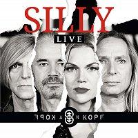 Silly – Kopf An Kopf [Live]