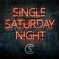 Cole Swindell – Single Saturday Night