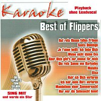 Karaokefun.cc VA – Best of Flippers - Karaoke