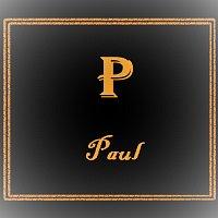 Paul – Hope