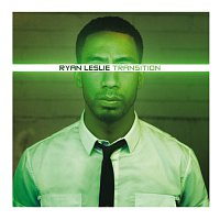 Ryan Leslie – Transition [Deluxe Edition]