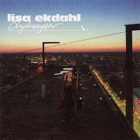 Lisa Ekdahl – Olyckssyster