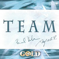 Team – Gold