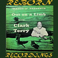 Clark Terry – Out On A Limb  (HD Remastered)