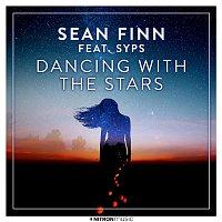 Sean Finn, Syps – Dancing With The Stars