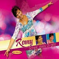 Romy – Schee, dass di gibt