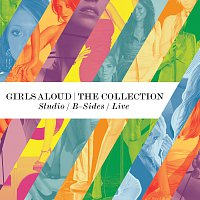 Girls Aloud – The Collection - Studio Albums / B Sides / Live