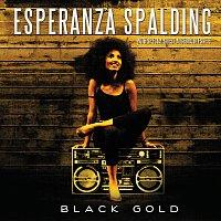 Esperanza Spalding, Algebra Blessett – Black Gold (special guest: Algebra Blessett)