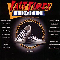 Billy Squier – Fast Times At Ridgemont High [O.S.T.]