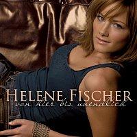 Helene Fischer – Von Hier Bis Unendlich [Incl. FriesenHitmedley]