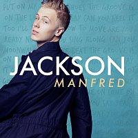 Manfred – Jackson