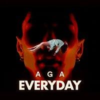 AGA – Everyday