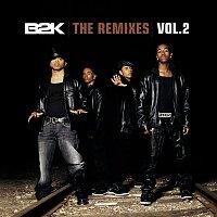 B2K – The Remixes Vol. 2