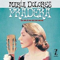 Maria Dolores Pradera – Origenes (Remasterizado)