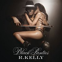 R. Kelly – Black Panties