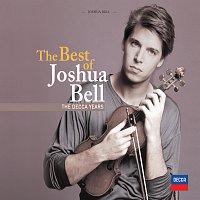 Joshua Bell – The Best Of Joshua Bell