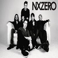 NX Zero – Nao É Normal [Multishow Ao Vivo NX Zero 10 Anos]