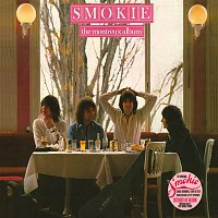 Smokie – The Montreux Album (New Extended Version)