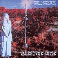 Colosseum – Valentyne Suite