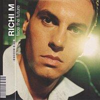 Richi M. – Face The Future